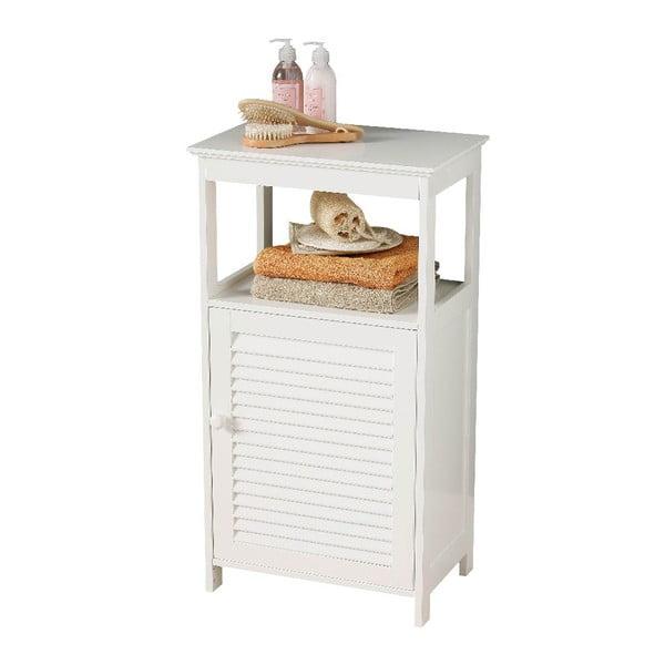 Szafka łazienkowa Premier Housewares Woodie