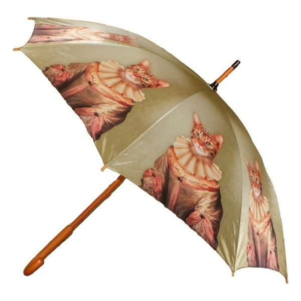 Parasol Aristo Lady Cat