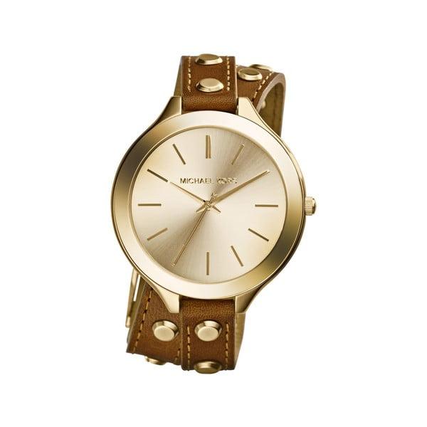 Zegarek Michael Kors MK2348