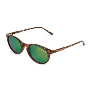 Okulary przeciwsłoneczne David LocCo Creepers Independent Wild Carey