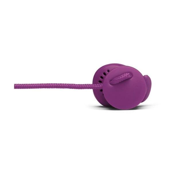 Słuchawki Plattan Pumpkin + słuchawki Medis Grape GRATIS