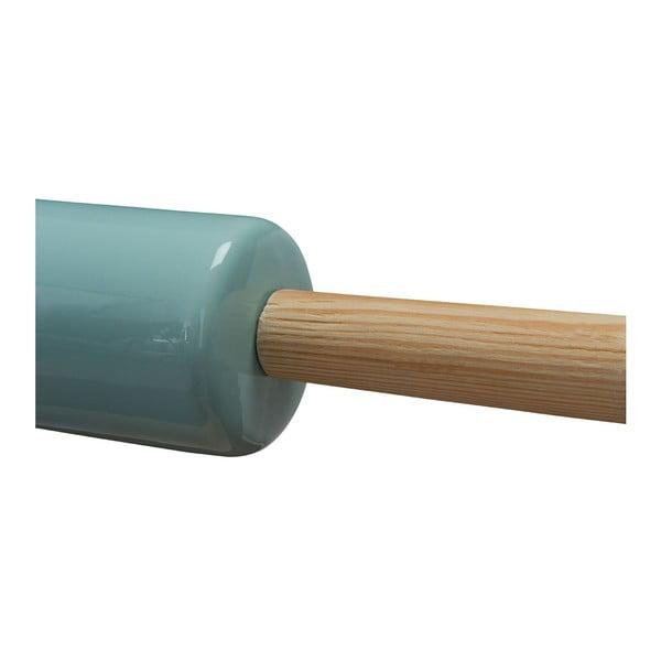 Wałek Premier Housewares Pastel Green