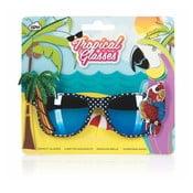 Okulary przeciwsłoneczne NPW Parrot Style
