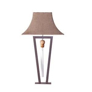 Lampa stołowa VICAL HOME Debby