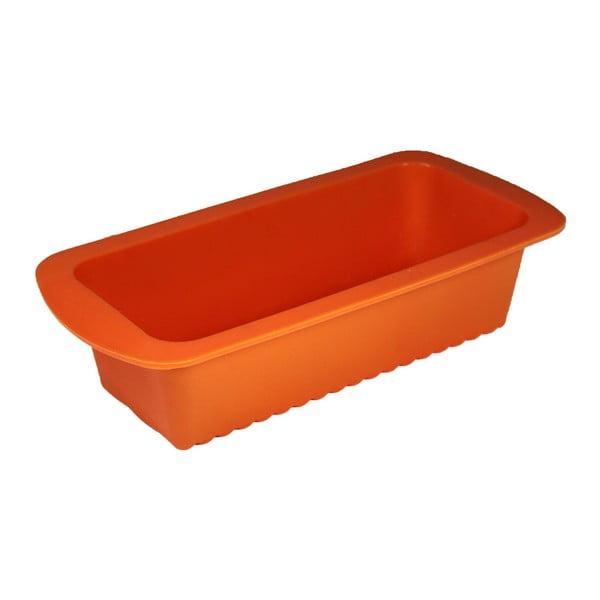 Silikonowa forma do pieczenia Jocca Orange