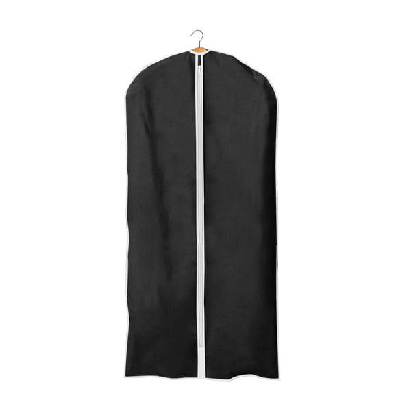 Pokrowiec na ubrania Closed, 60x135 cm