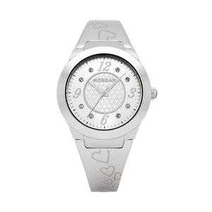 Zegarek damski Morgan de Toi 1099S