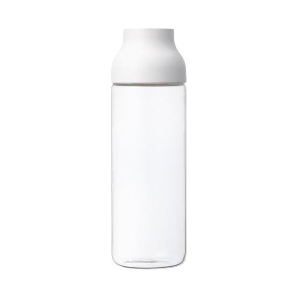 Karafka Capsule 1 l, biała