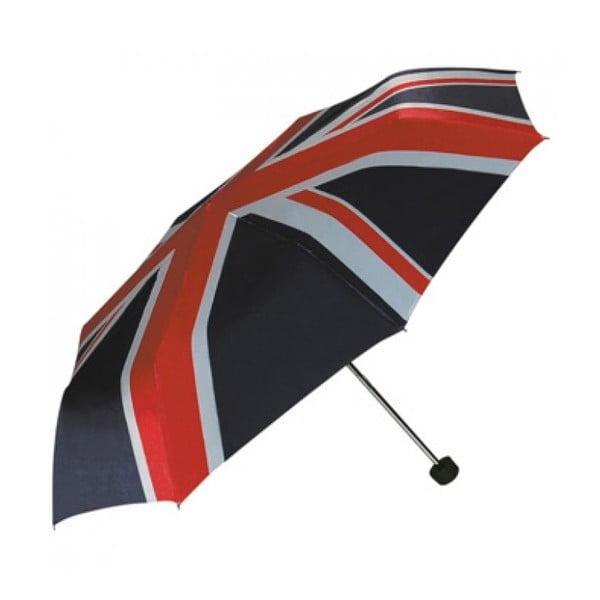 Parasolka Union Jack