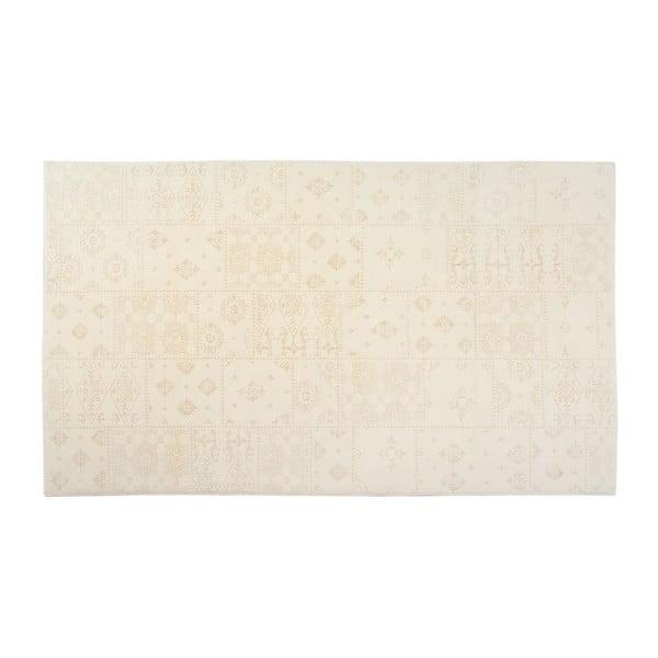 Dywan Binah Cream, 160x230 cm