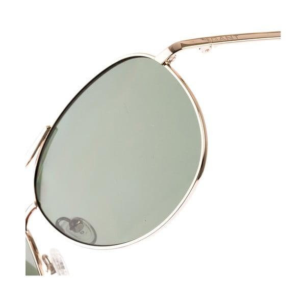 Okulary przeciwsłoneczne GANT Ellie