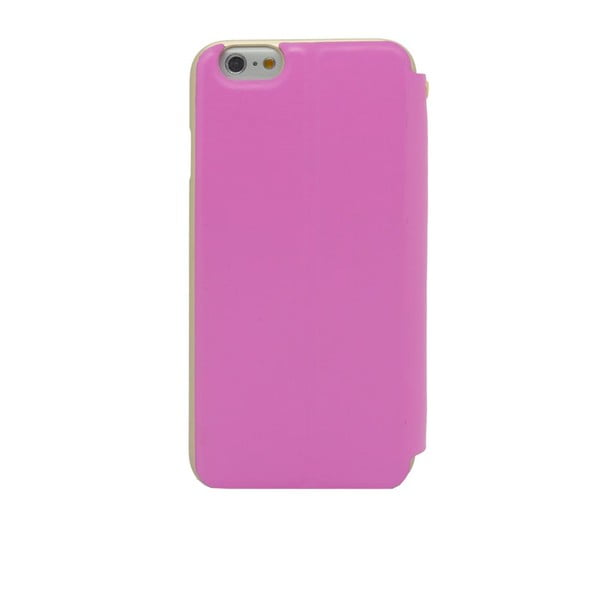 Etui na iPhone6 Sweet Kiss Pink