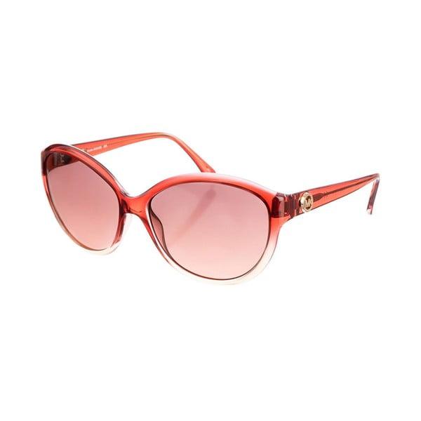 Okulary przeciwsłoneczne damskie Michael Kors M2943S Red