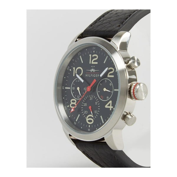 Zegarek męski Tommy Hilfiger No.1791232