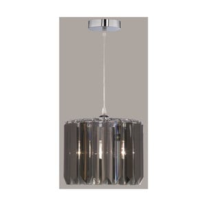 Lampa sufitowa Seria 3012 Mono
