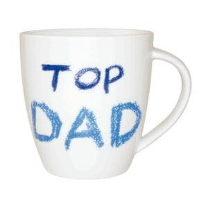 Kubek Top Dad, Jamie Oliver, 355 ml
