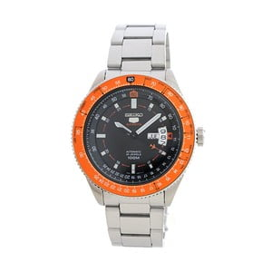 Zegarek męski Seiko SRP611K1