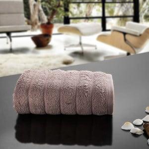 Ręcznik Dalga Orchid, 50x90 cm