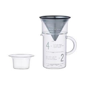 Dzbanek do kawy Kinto, 600 ml