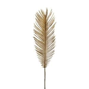 Dekoracyjny liść palmy Parlane Spray