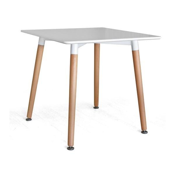 Stół Tex, 80x80 cm