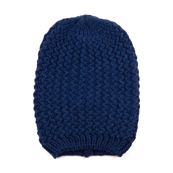 Czapka Cap Blue