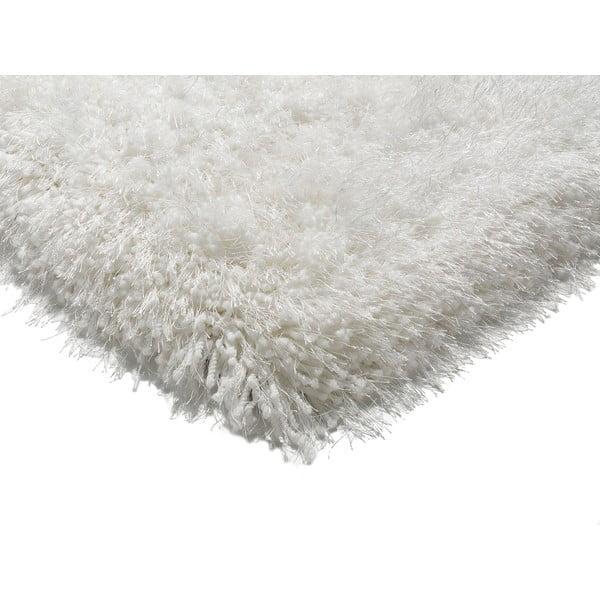 Dywan Cascade Powder, 120x170 cm