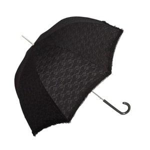 Parasol Clayre & Eef Lace
