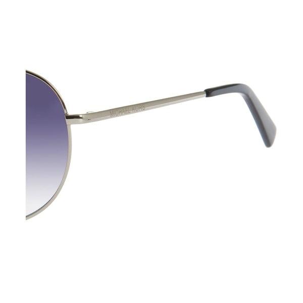 Okulary przeciwsłoneczne damskie Michael Kors M3403S Silver