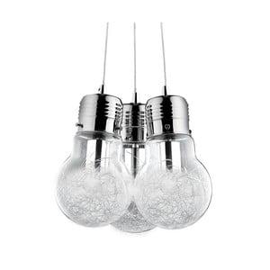 Lampa wisząca Evergreen Lights Qsino