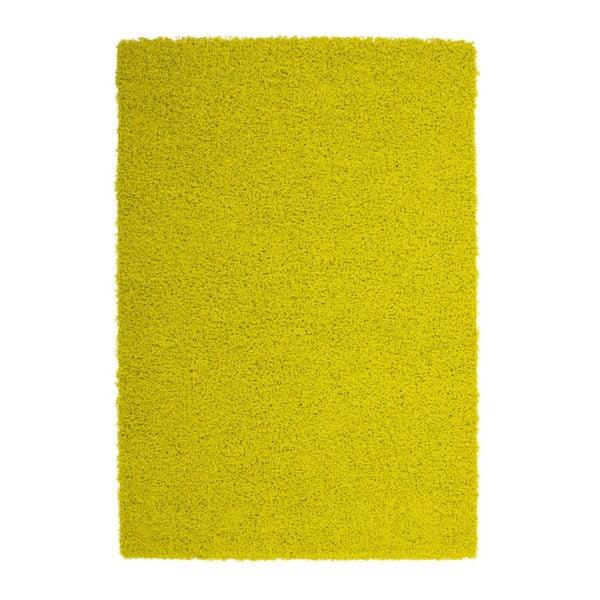 Dywan Perky 278 Green, 110x60 cm