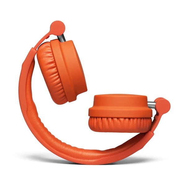 Słuchawki Zinken Rust, dwie wtyczki