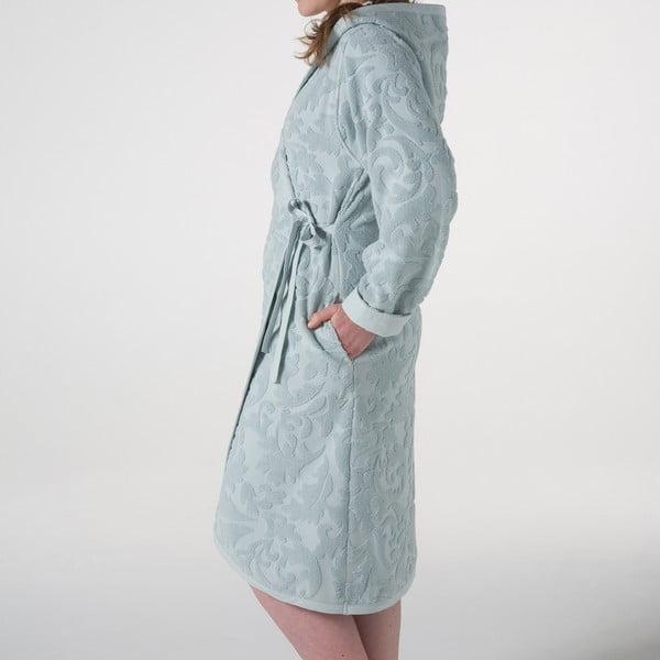 Szlafrok  Grace Mist, XL