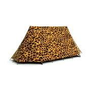 Namiot Don't be a Leopard, dla 2-3 osób
