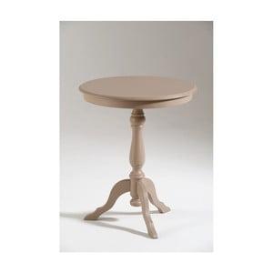 Stolik drewniany Castagnetti Doris