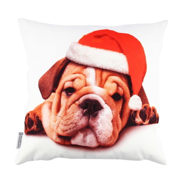 Poduszka Christmas Pillow no. 2, 43x43 cm