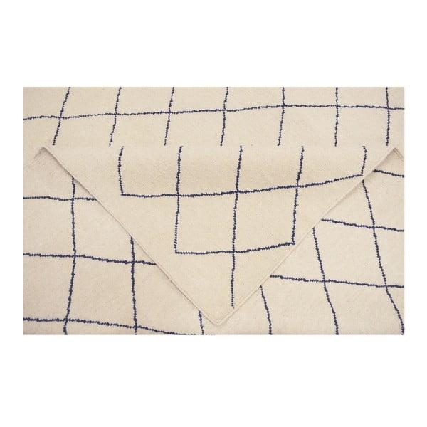 Ręcznie tkany dywan Kilim JP 11139, 185x285 cm