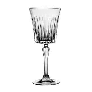Kieliszek ze szkła kryształowego  Côté Table Timeless, 290ml