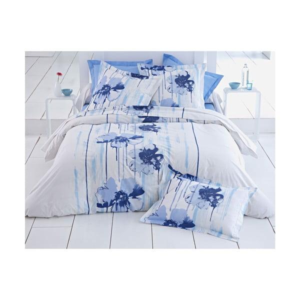 Pościel Cover Blue, 200x220 cm