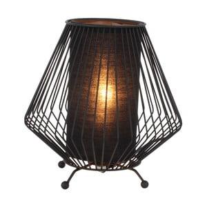 Lampa stołowa Oriental I