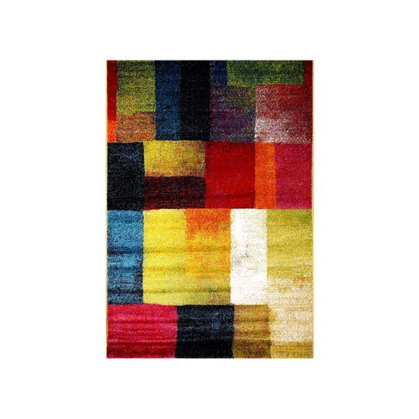 Dywan Psyché, 160x230 cm