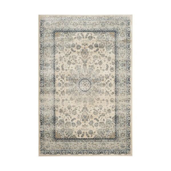 Dywan Florette Vintage, 121x170 cm