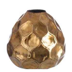 Kuty wazon Ball, wysokość 34 cm