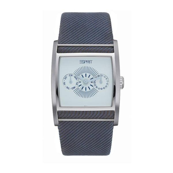 Zegarek damski Esprit 5730