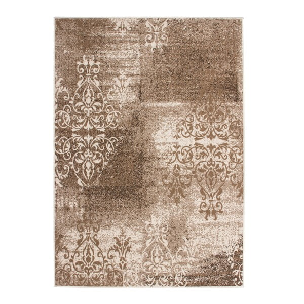 Dywan Saga Caramel, 120x170 cm