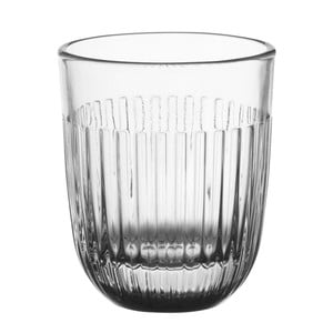 Zestaw 4 szklanek Ouessant