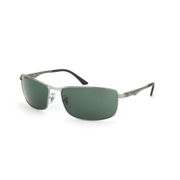 Męskie okulary przeciwsłoneczne Ray-Ban RB3498 160