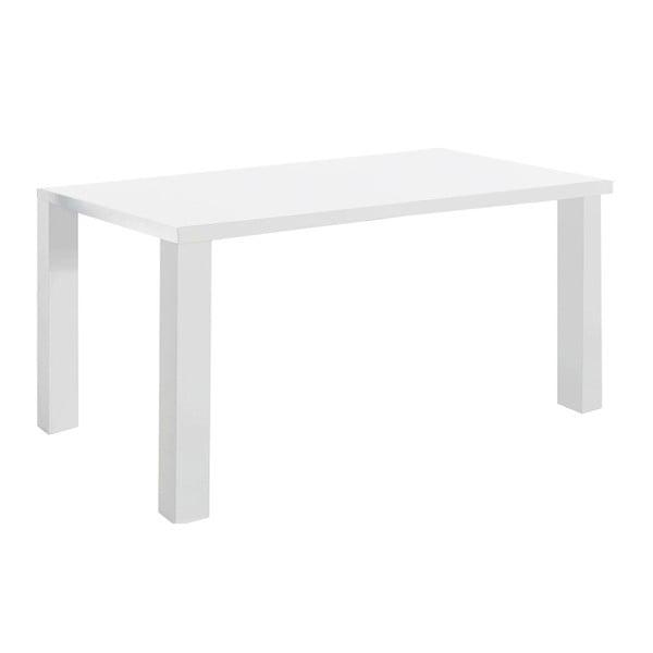 Biały stół 13Casa Naked