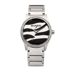 Zegarek damski Morgan de Toi 1071S