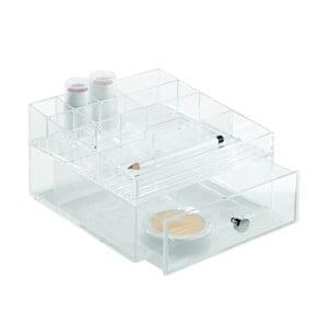 Organizer Cosmetic, 16x18 cm